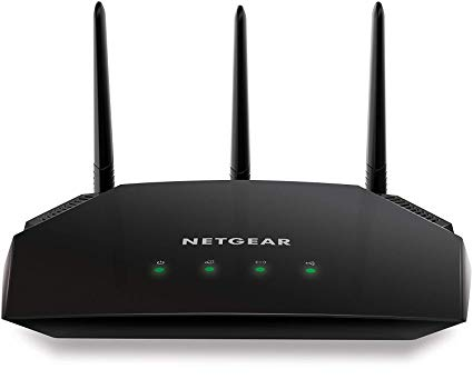 How to setup Parental control feature in your Netgear AC1750 Smart Wi-Fi router?